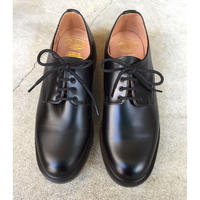 【SOLOVAIR】 4EYE SHOE