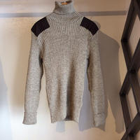 """【OUTDOOR knitwear】THE """"Woolly Pully"""""""