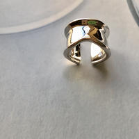 【silver925 】ring 148