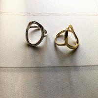【silver925 】ring 106