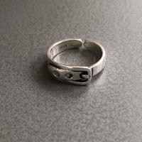 silver925 ring  069