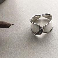 silver925ring  061