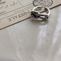 【silver925 】ring163