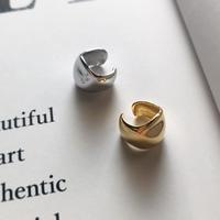 metal ear cuff  008