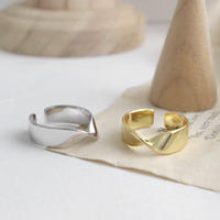 silver925 ring  021