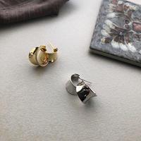 【silver925】 pierce 22