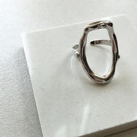 【silver925】 ring  058