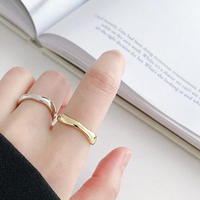 【silver925 】ring 071