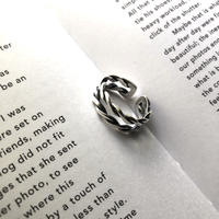 【silver925 】ring104