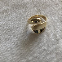 【silver925 】ring 095