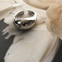 silver925 ring  032