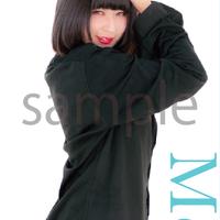 ★リリマリティーンポスター 【めい】