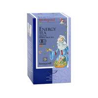 【ゾネントア】エネルギーのお茶