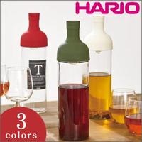 HARIO(ハリオ) フィルターインボトル