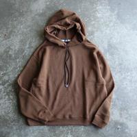 amne / ''a'' hoodie