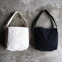SETTO / SHOULTE BAG