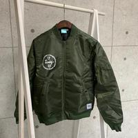 19-20 MA-1 (khaki)*C78