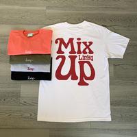 MixUP T-shirt*A50 A54-57