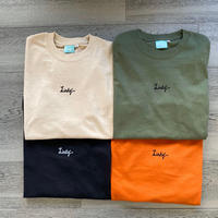 MixUp long sleeve T-shirt