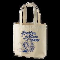 Lea Lea Hale Toto Bag