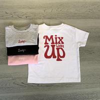 MixUP Kids T-shirt*K5-10