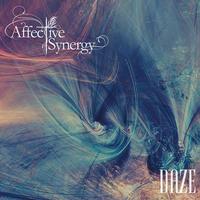 Affective Synergy第二期EP「DAZE」