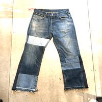 linne<リンネ >LI-D-BC-004