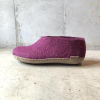 Shoe クランベリー
