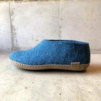 Shoe  ペトロール