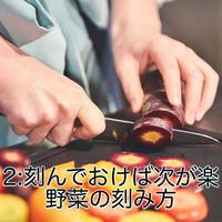 基礎レッスン2  zoomレッスン・10/6 水曜日10時半〜