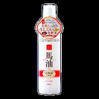 リシャン馬油化粧水(さくらの香り)260ml