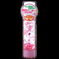 アイサイ さくらの美容化粧水(無香料)100ml