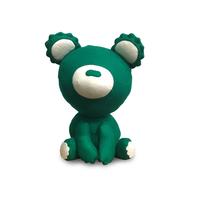bitter bear plush / special order(#bm16-bbp-original)