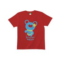 t-shirts(#bm16-ts-aloha01)