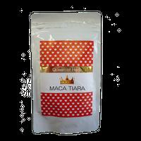 MACA TIARA(マカティアラ)