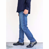 orslow(オアスロウ) 107W SLIM FIT 2Year Wash