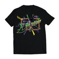 ドグマ NEW Tシャツ