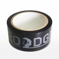 ドグ生ミラクルOPPテープ-2020-
