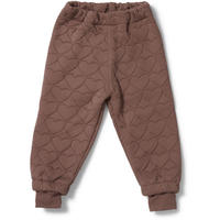 Konges solejd  THERMOWEAR * CINNAMON シナモン