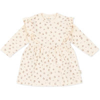 Konges solejd  HYGSOFT  DRESS * PETIT AMOUR ROSE プチアムールローズ