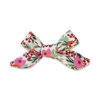 Josie Joan's  // Marni Petite Bow Clip