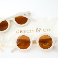 GRECH & CO・BUFF(バフ)
