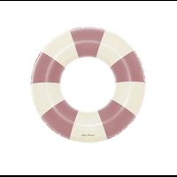 Petites Pommes / OLIVIA SWM RING 45cm・DARK ROSE