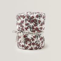 garbo&friends / Blanket・ Cherrie Blossom