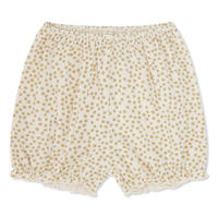 BASIC BLOOMERS・BUTTERCUP YELLOW