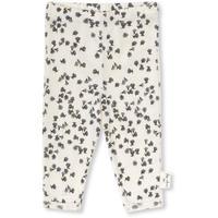 NEW BORN PANTS*petit fleur 新生児パンツ