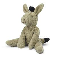 SENGER Naturwelt ・Floppy animal Donkey・ロバ(S)