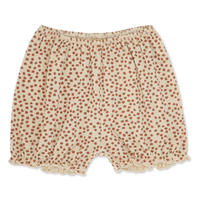 BASIC BLOOMERS・BUTTERCUP ROSA