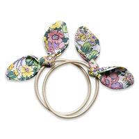 Josie Joan's  // Audrey Bunny Ties