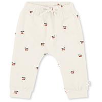 PANTS* CHERRY パンツ